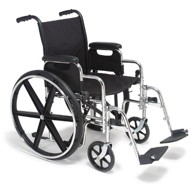http://wheelchairrenting.co.za/wp-content/uploads/2014/02/wheelchairstandard2.jpg