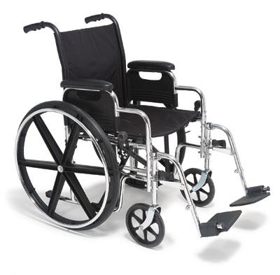 http://wheelchairrenting.co.za/wp-content/uploads/2014/02/wheelchairstandard2.jpg